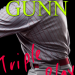 Triple Play Re-Released for 99 Cents!