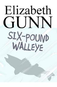 SixPoundWalleye1