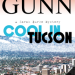 Cool in Tucson Available Again in Print and Ebook
