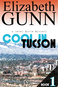 CoolinTucson_Cover_site_191
