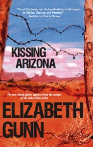 Kissing-Arizona2-190x300